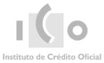 instituto_credito_oficial_logo
